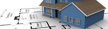 recupero del patrimonio edilizio